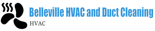 Belleville HVAC and Duct Cleaning